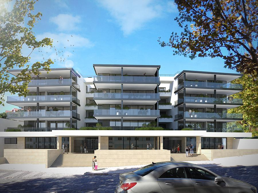 pf15903-apartment-t3-cascais-2