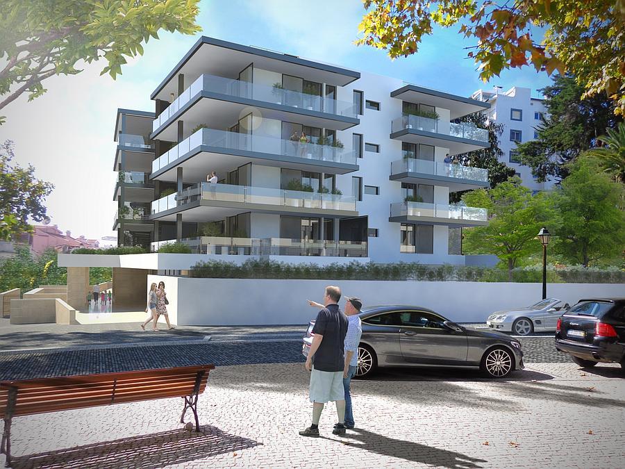 pf15904-apartment-t3-cascais-4