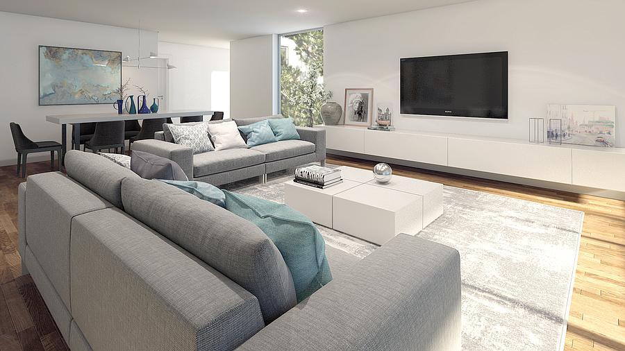 pf15904-apartment-t3-cascais-5