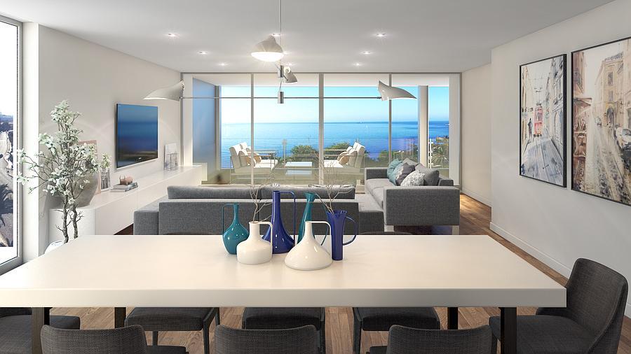 pf15904-apartment-t3-cascais-6