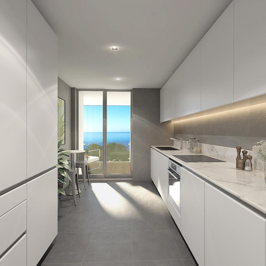 pf15904-apartment-t3-cascais-7