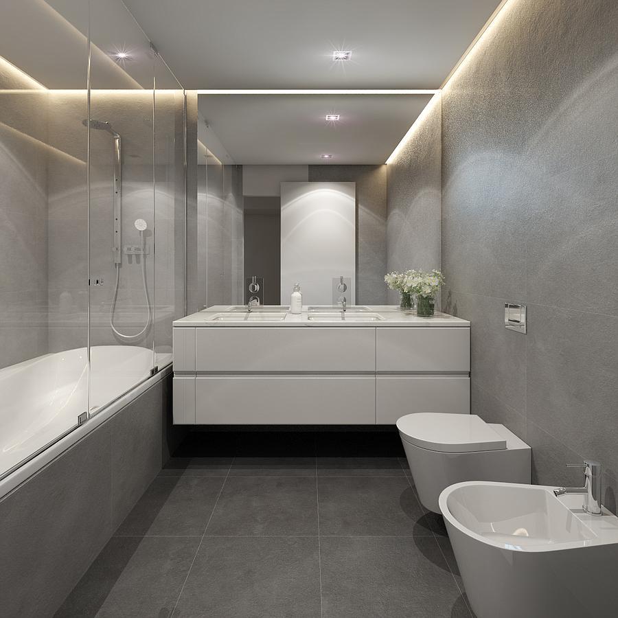 pf15904-apartment-t3-cascais-9