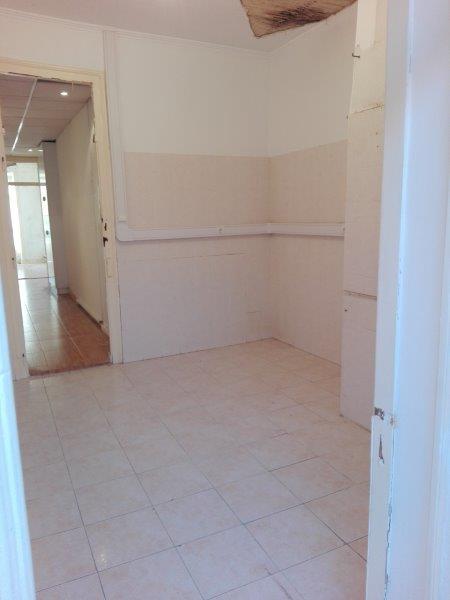 pf15944-apartamento-t3-lisboa-10