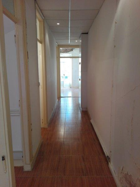pf15944-apartamento-t3-lisboa-11
