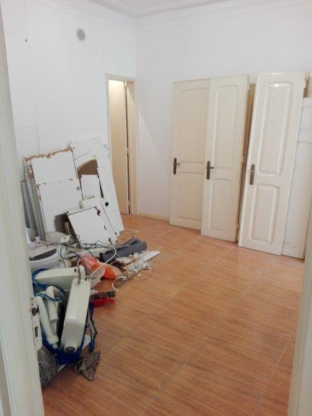 pf15944-apartamento-t3-lisboa-12