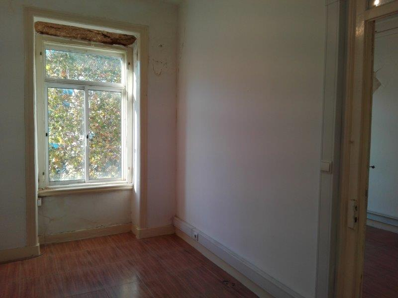 pf15944-apartamento-t3-lisboa-14