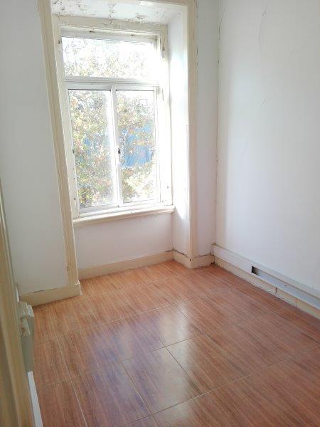 pf15944-apartamento-t3-lisboa-16