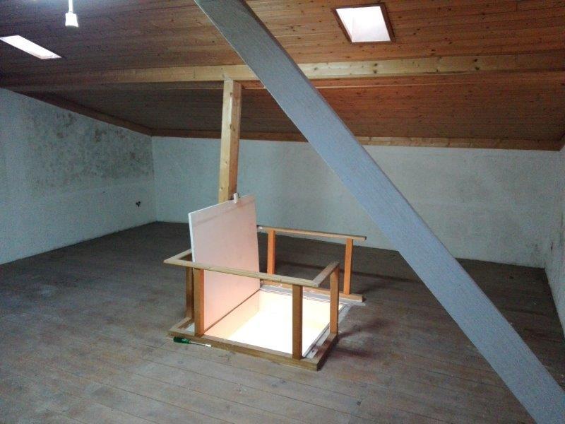 pf15944-apartamento-t3-lisboa-2