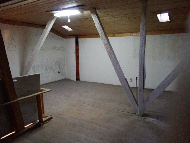 pf15944-apartamento-t3-lisboa-3
