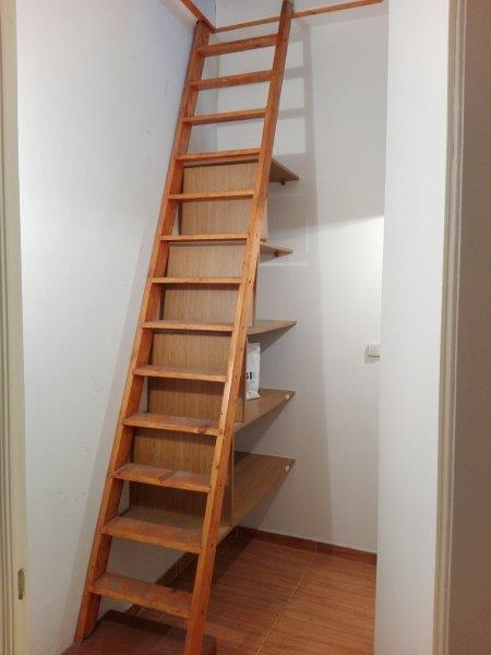 pf15944-apartamento-t3-lisboa-4