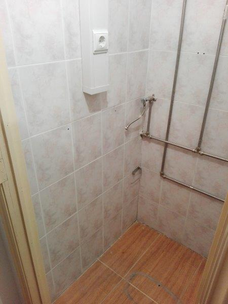 pf15944-apartamento-t3-lisboa-5