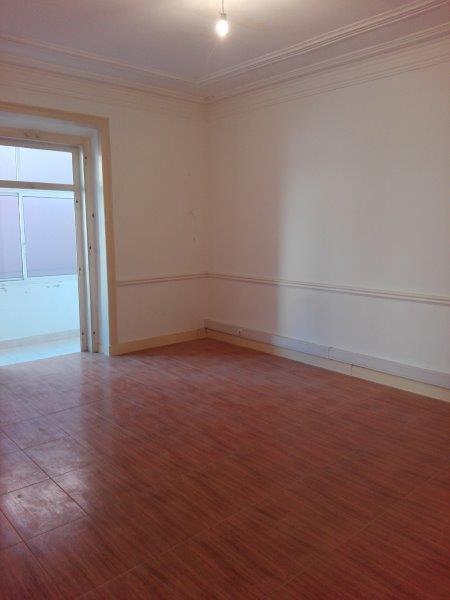 pf15944-apartamento-t3-lisboa-6