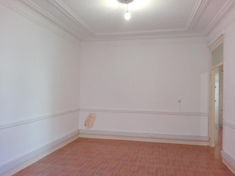 pf15944-apartamento-t3-lisboa-7