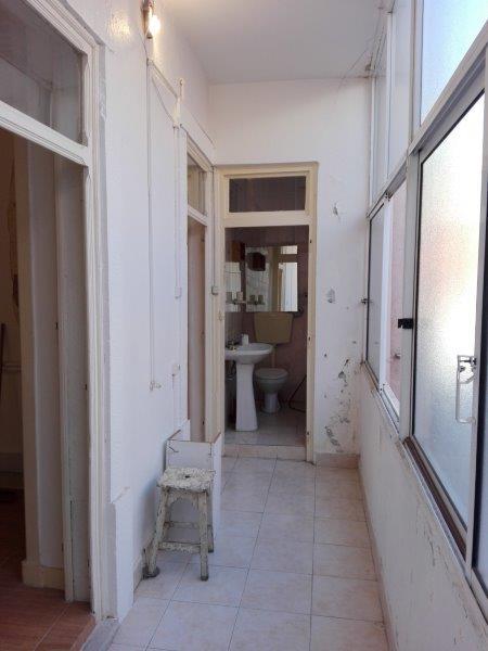 pf15944-apartamento-t3-lisboa-8