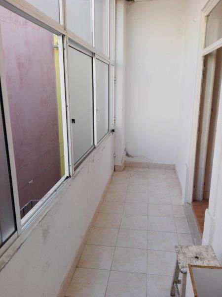 pf15944-apartamento-t3-lisboa-9