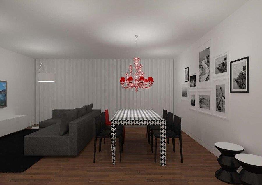 pf15962-apartamento-t1-cascais-1