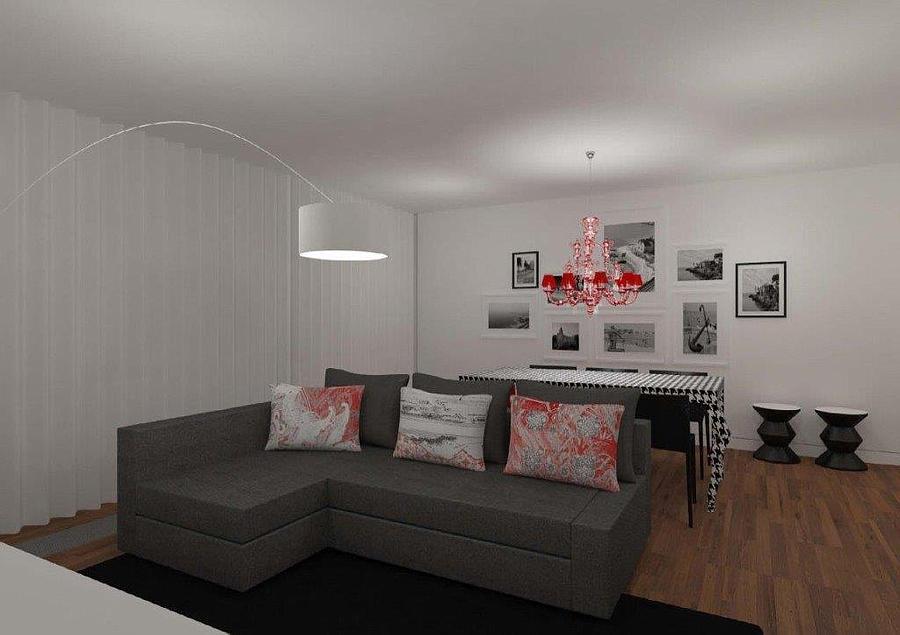 pf15962-apartamento-t1-cascais-2