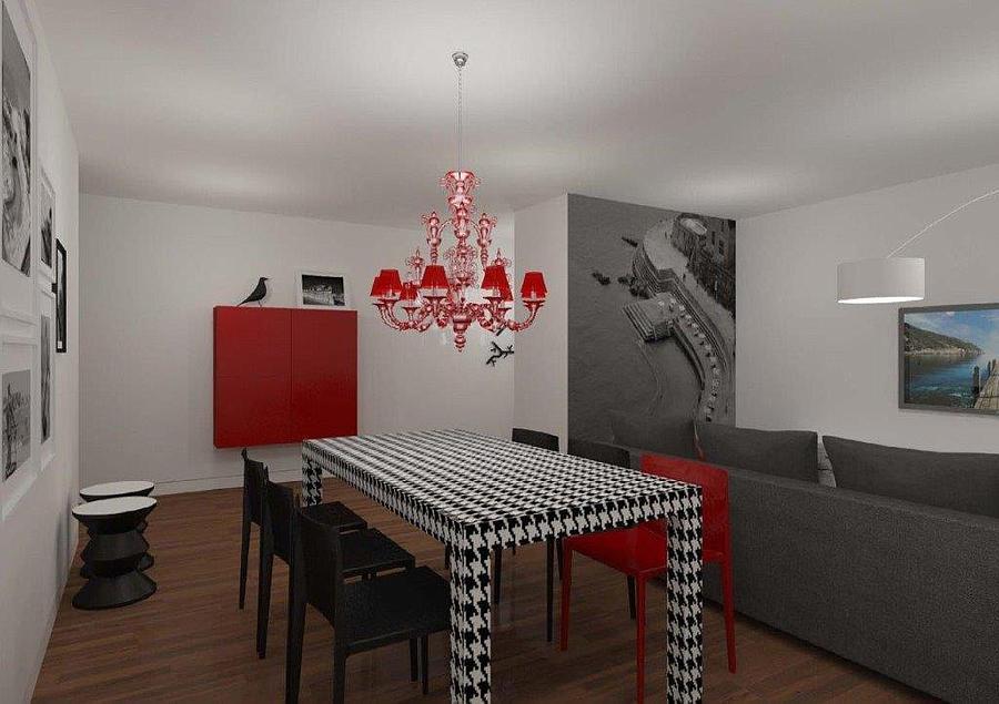 pf15962-apartamento-t1-cascais-3