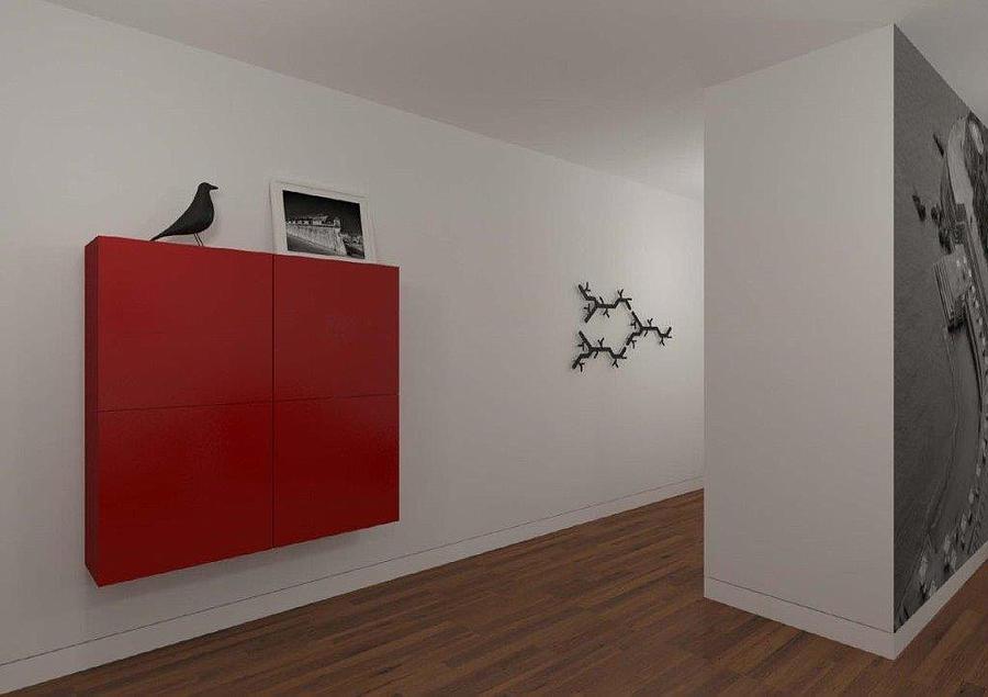 pf15962-apartamento-t1-cascais-4