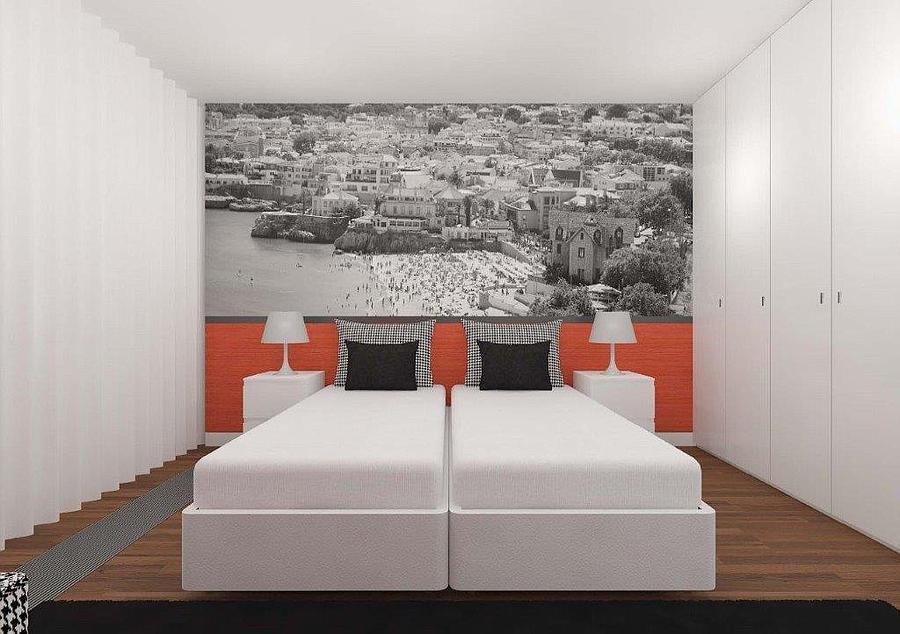 pf15962-apartamento-t1-cascais-5
