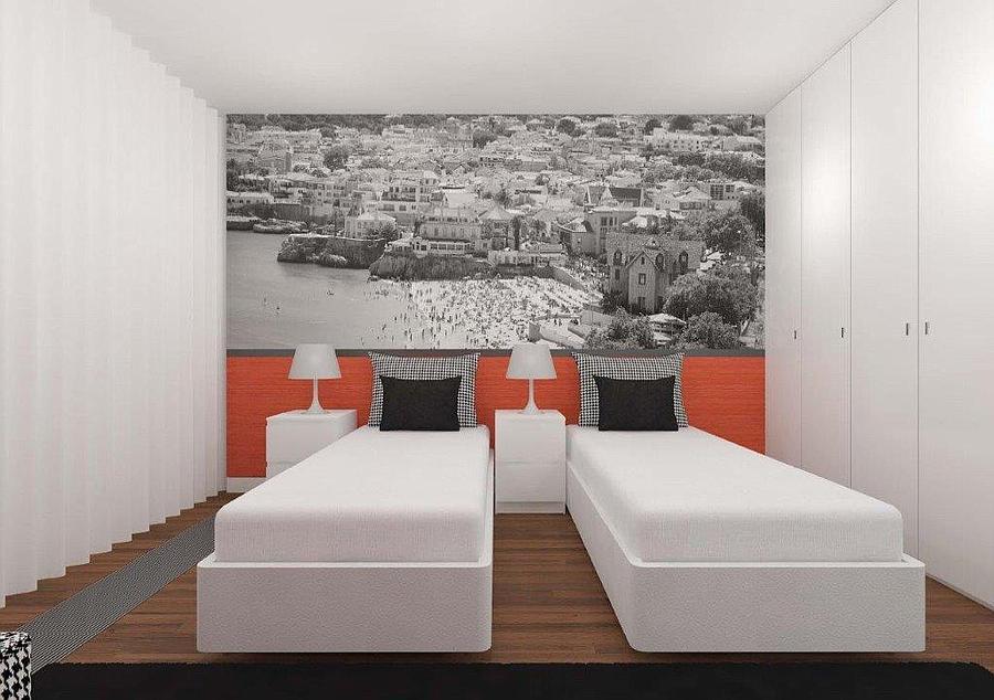 pf15962-apartamento-t1-cascais-6