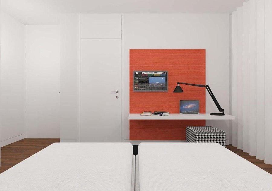 pf15962-apartamento-t1-cascais-7
