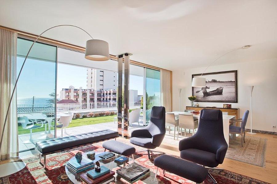 pf15963-apartamento-t3-cascais-13