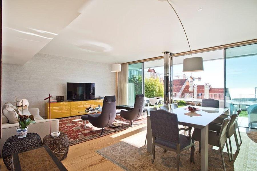 pf15963-apartamento-t3-cascais-14