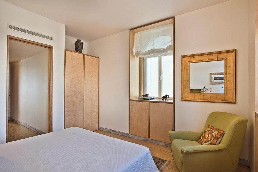 pf15963-apartamento-t3-cascais-18