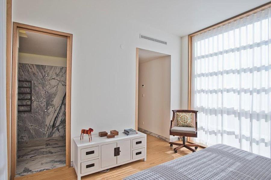 pf15963-apartamento-t3-cascais-20