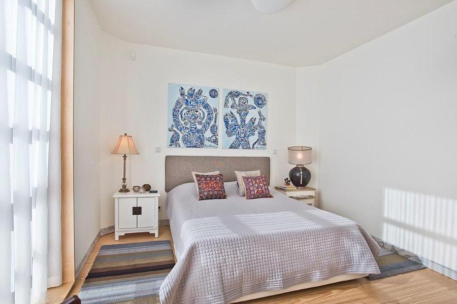 pf15963-apartamento-t3-cascais-21