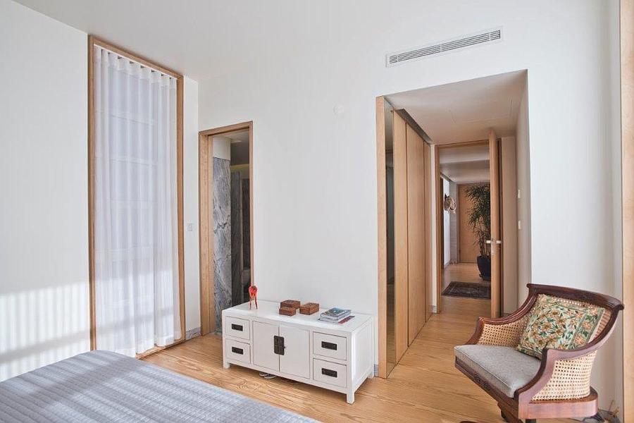 pf15963-apartamento-t3-cascais-23