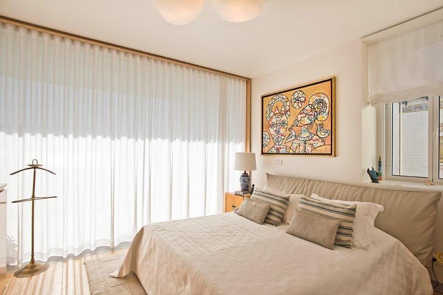 pf15963-apartamento-t3-cascais-26