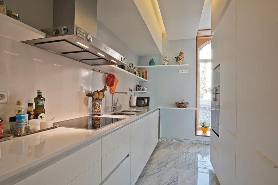 pf15963-apartamento-t3-cascais-28
