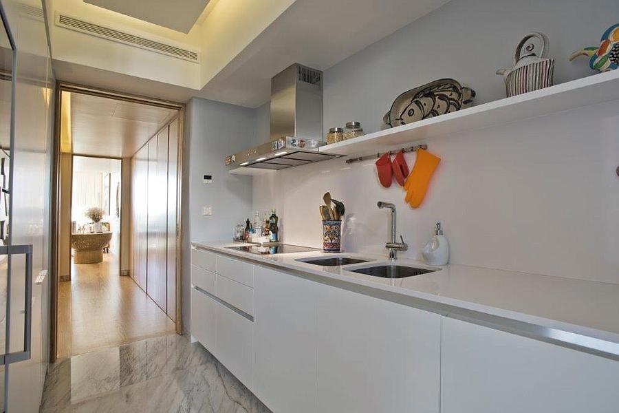 pf15963-apartamento-t3-cascais-29