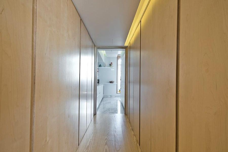 pf15963-apartamento-t3-cascais-31