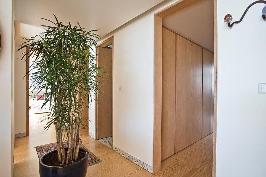 pf15963-apartamento-t3-cascais-32