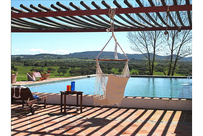 "Farm / Ranch / Plantation for Sale at Beautiful ""Monte Alentejano"" located south of Mont Montemor-O-Novo, Portugal"