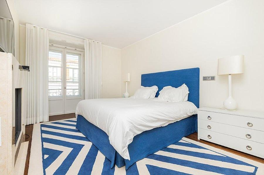 PF19175, Apartment T2, LISBOA