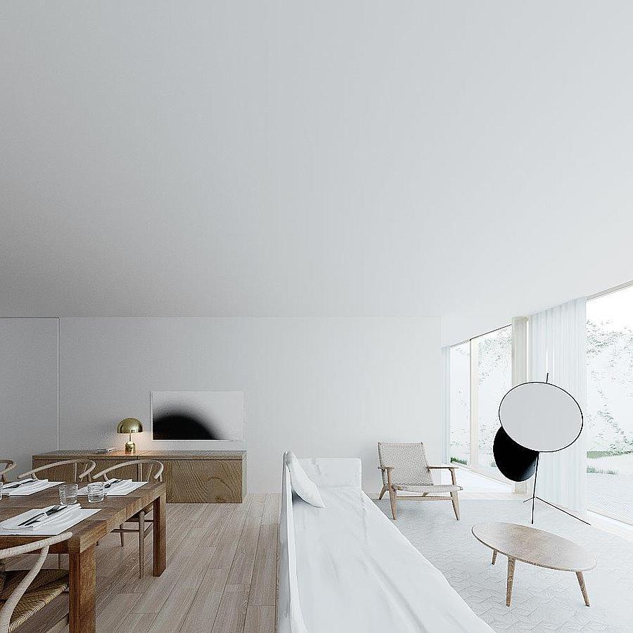 pf16026-apartamento-t2-lisboa-10