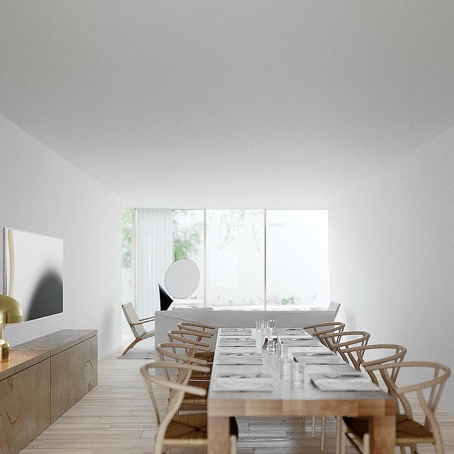 pf16026-apartamento-t2-lisboa-12