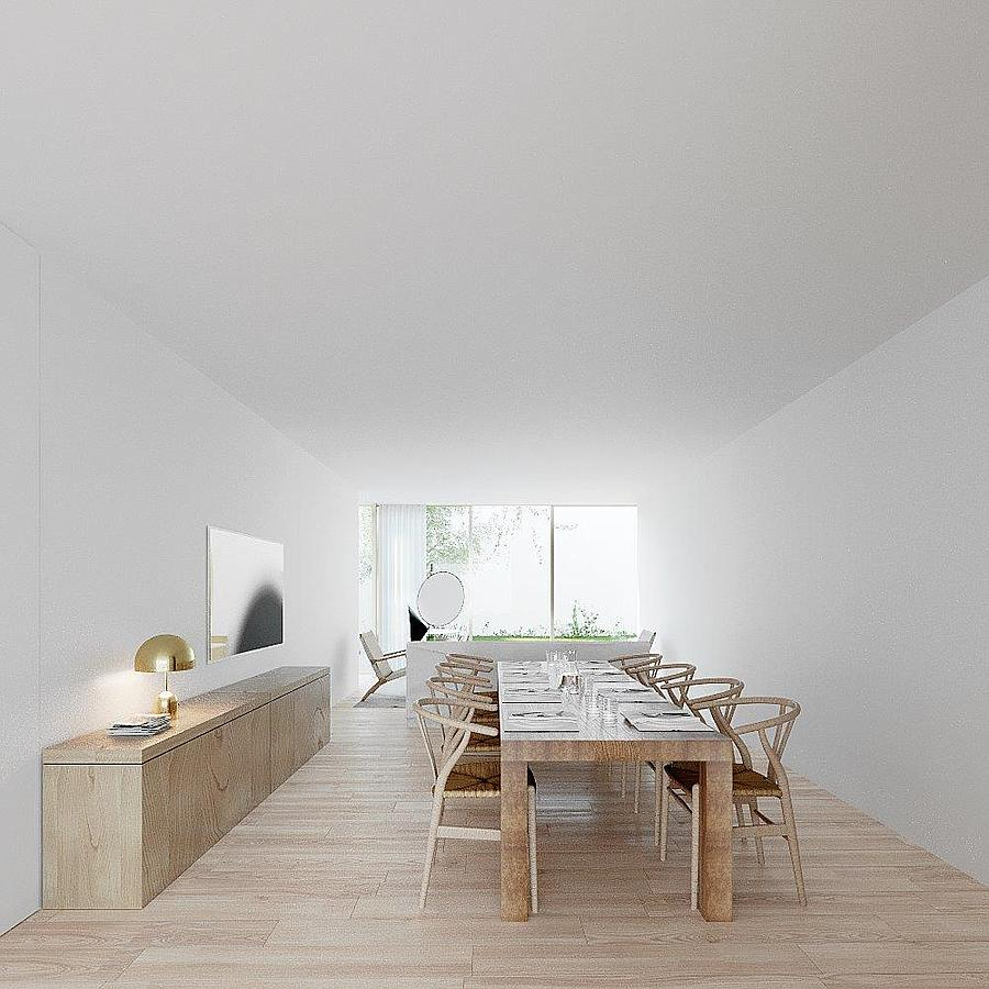 pf16026-apartamento-t2-lisboa-13