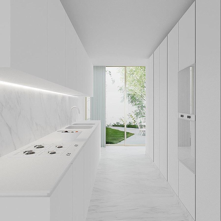 pf16026-apartamento-t2-lisboa-5