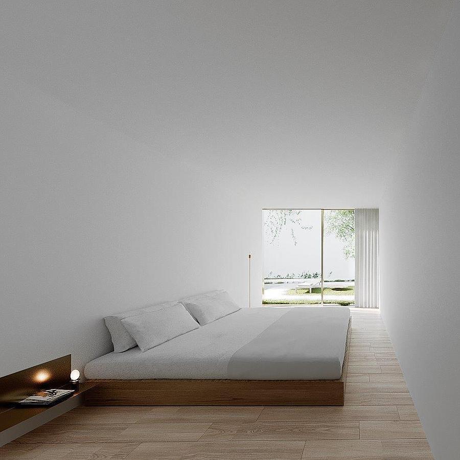pf16026-apartamento-t2-lisboa-9
