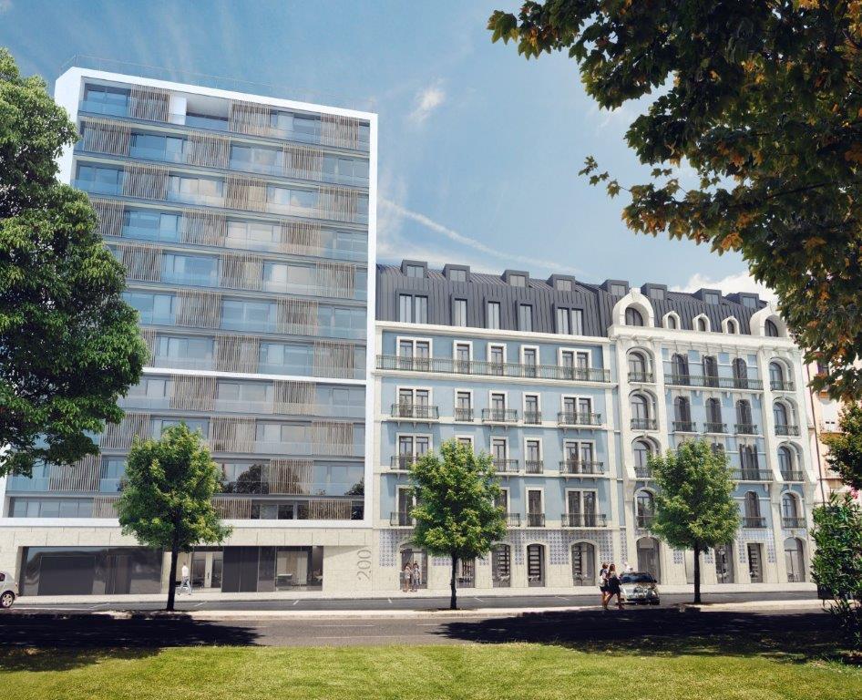 pf16067-apartment-t3-lisboa-10