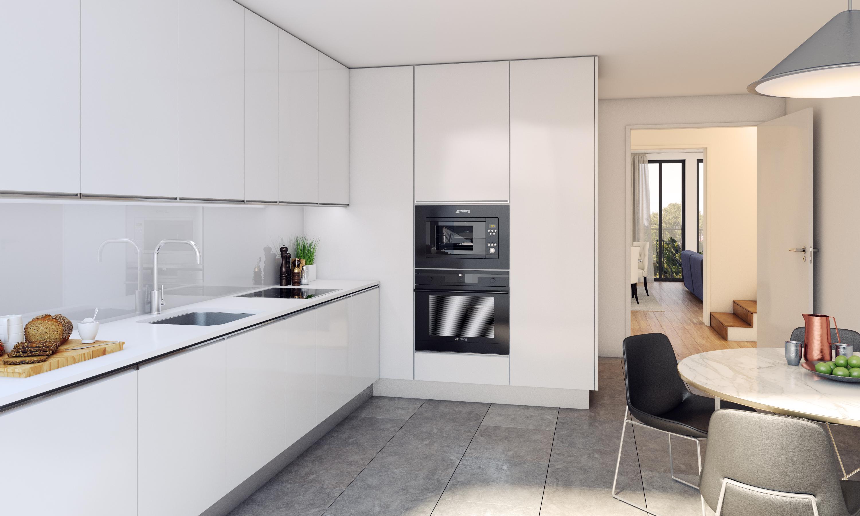 pf16067-apartment-t3-lisboa-3