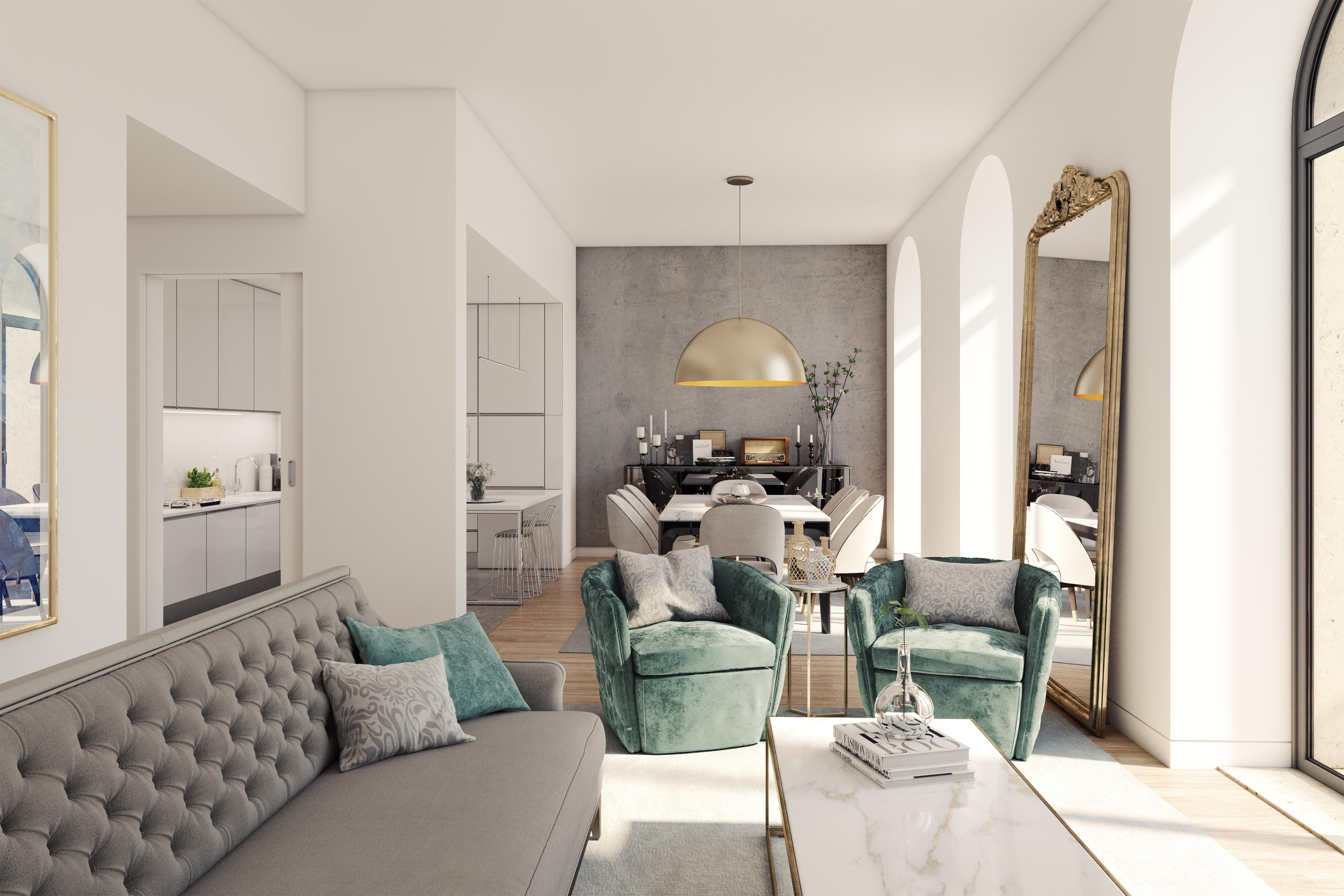 pf16067-apartment-t3-lisboa-5