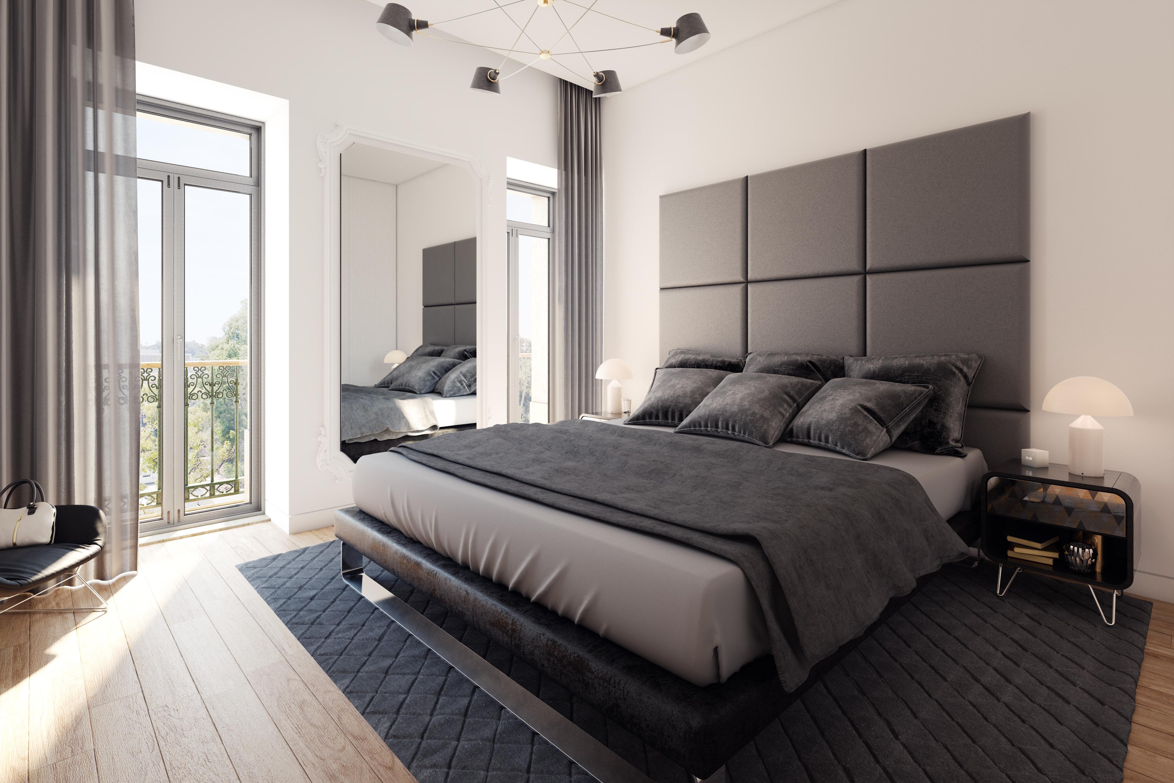 pf16067-apartment-t3-lisboa-8