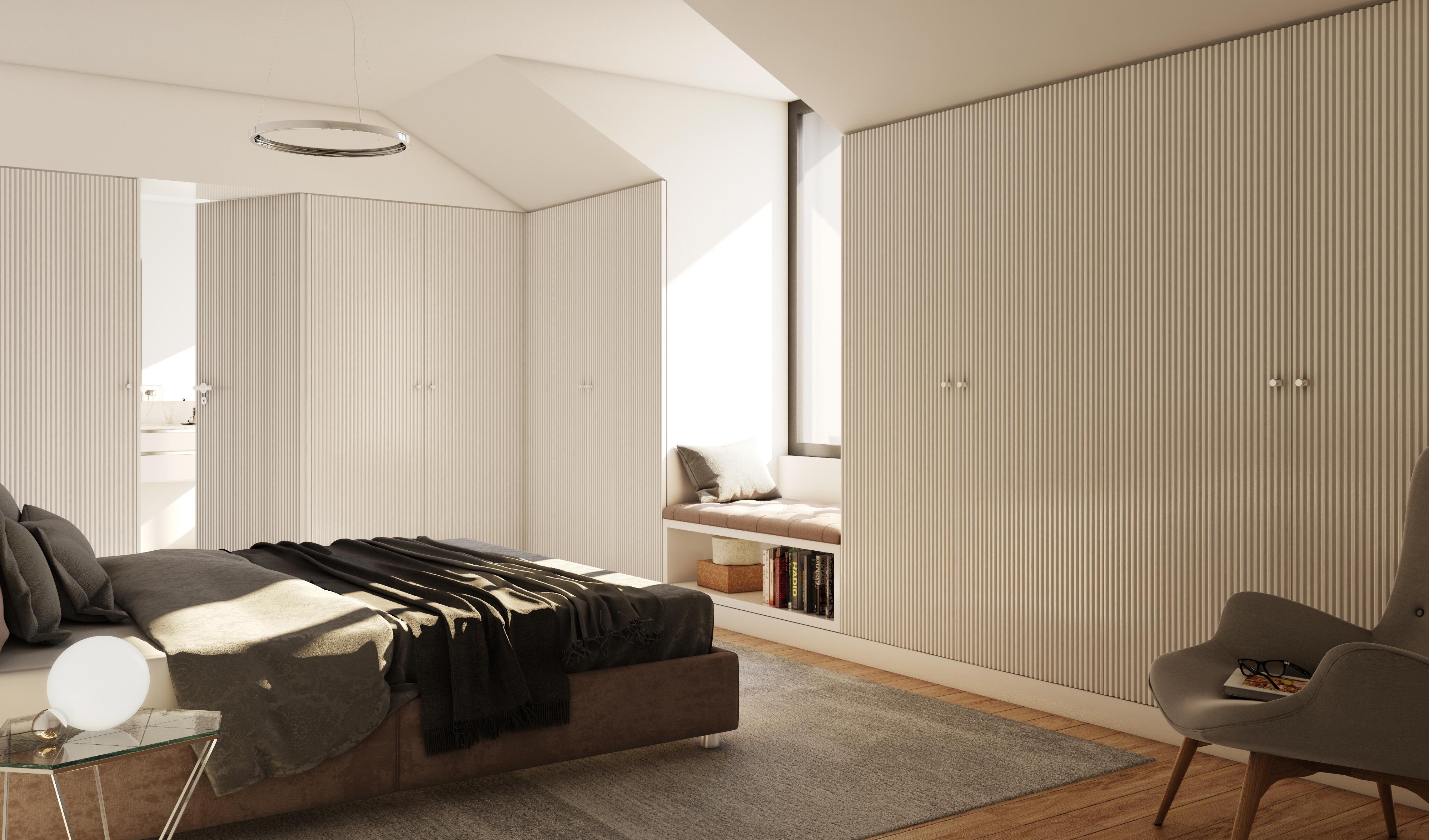 pf16070-apartment-t3-lisboa-1