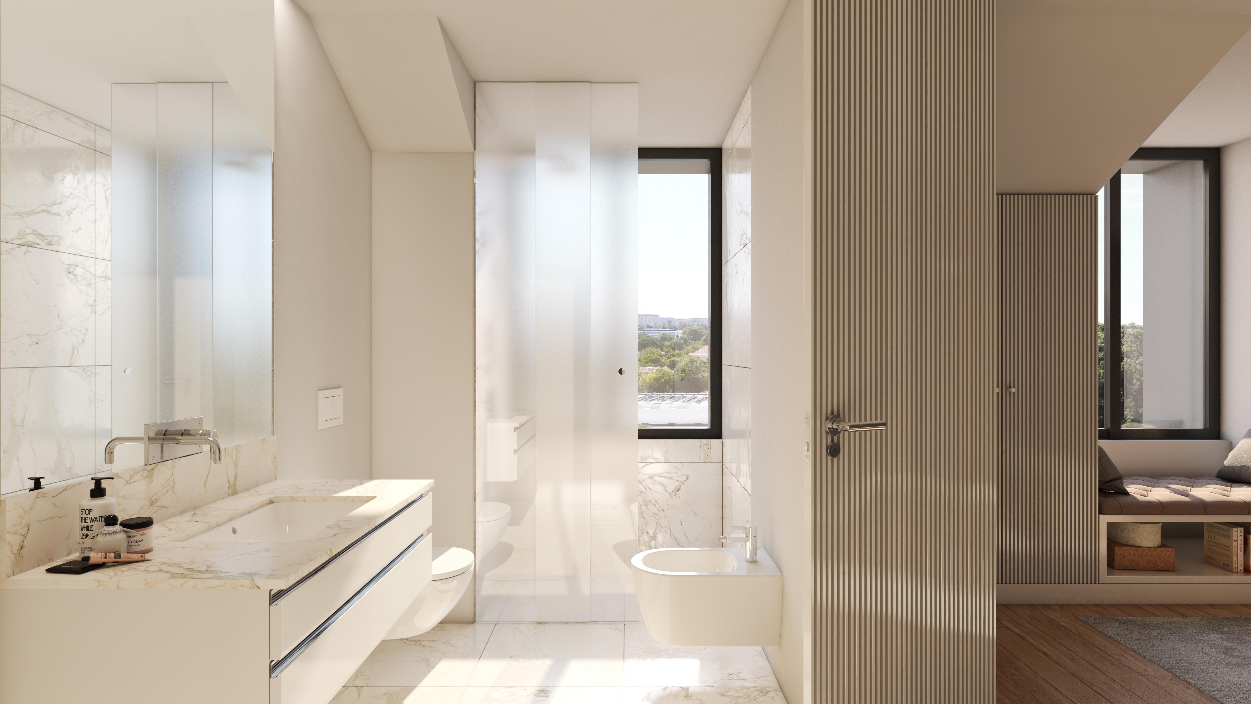 pf16070-apartment-t3-lisboa-13